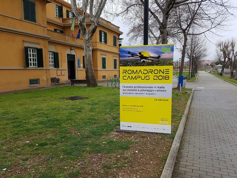 Roma Drone Campus 2018 (1)