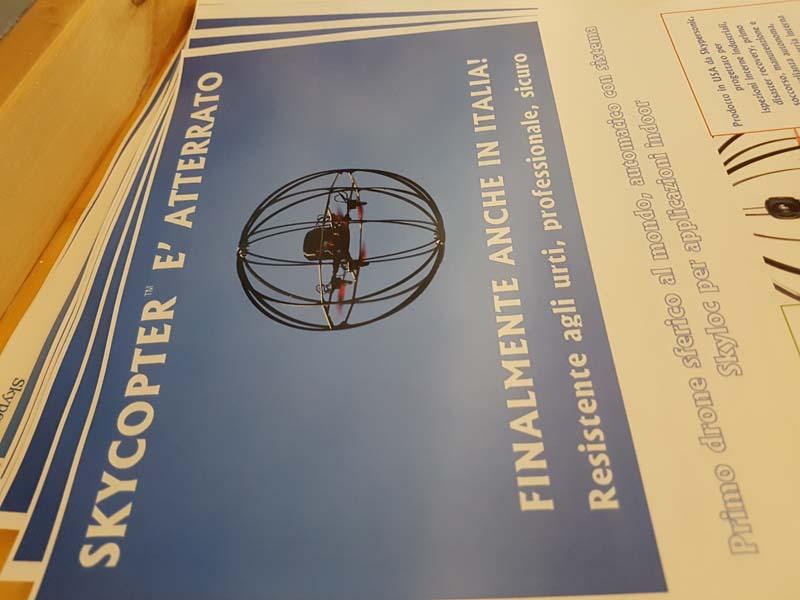 Roma Drone Campus 2018 (6)