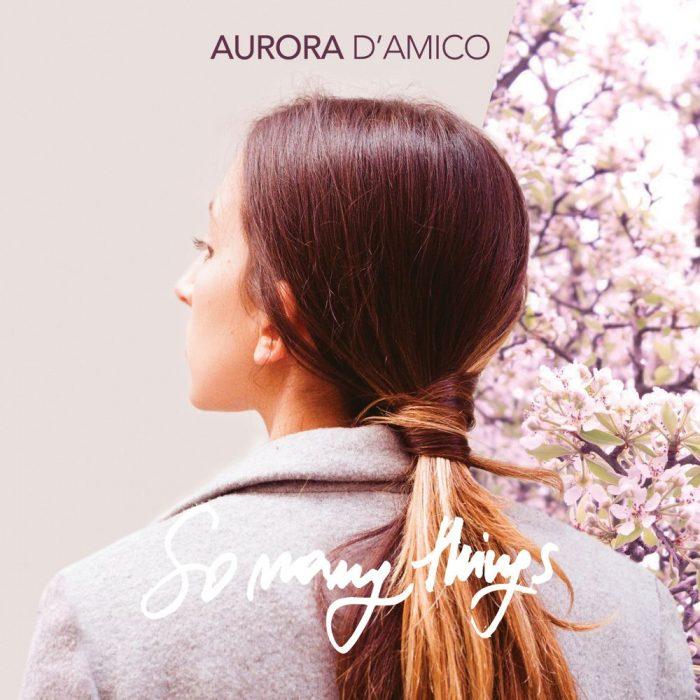 Aurora D'Amico