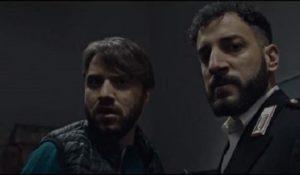 #SonoStatoIo, il nuovo video degli Actual sul caso di Stefano Cucchi