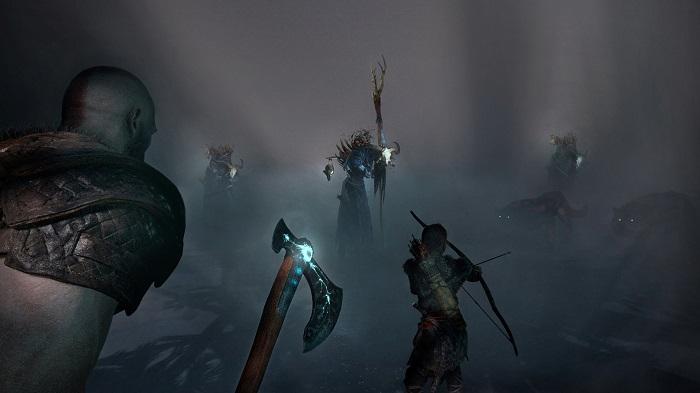 god of war ps4 (4)