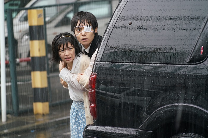 live action tokyo ghoul (1)