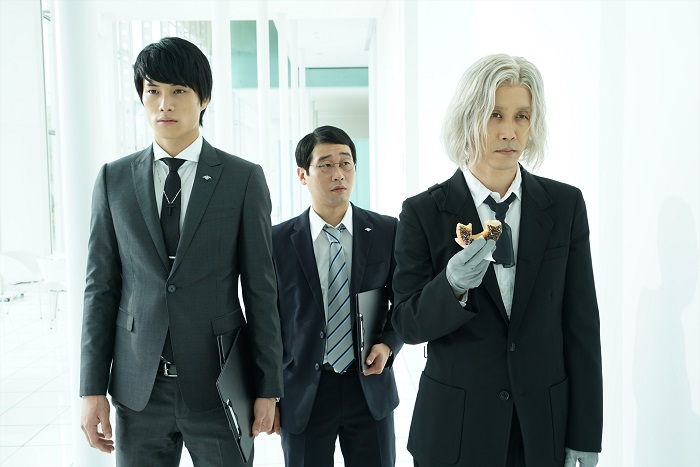 live action tokyo ghoul (6)