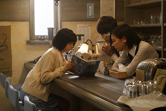 live action tokyo ghoul (7)