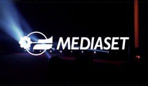 Svelato il palinsesto di 20, il nuovo canale Mediaset