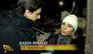Canna-gate, Nadia Rinaldi difende Francesco Monte