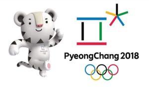 Olimpiadi Invernali di Pyeongchang, ecco le 15 discipline