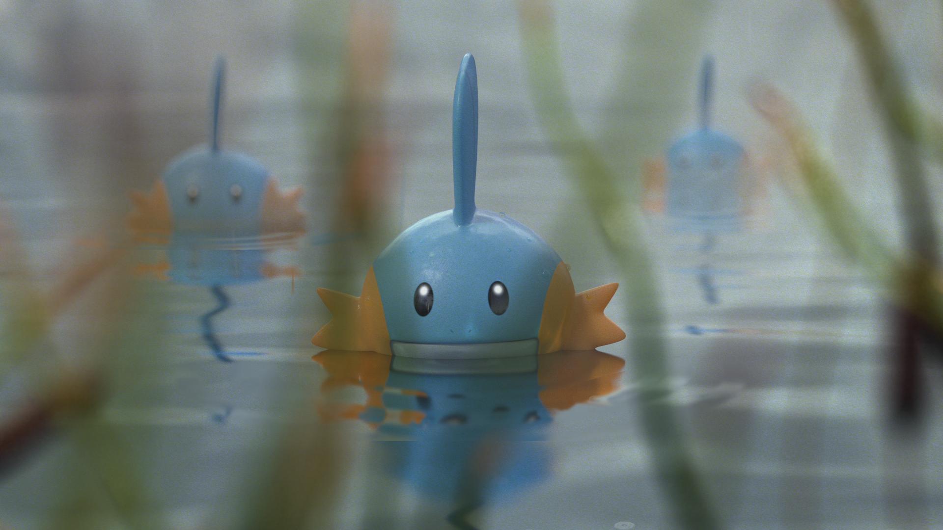 pokemon go video (1)