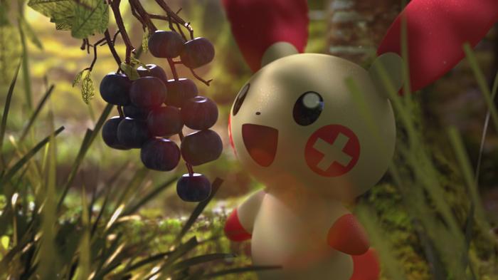 pokemon go video (3)