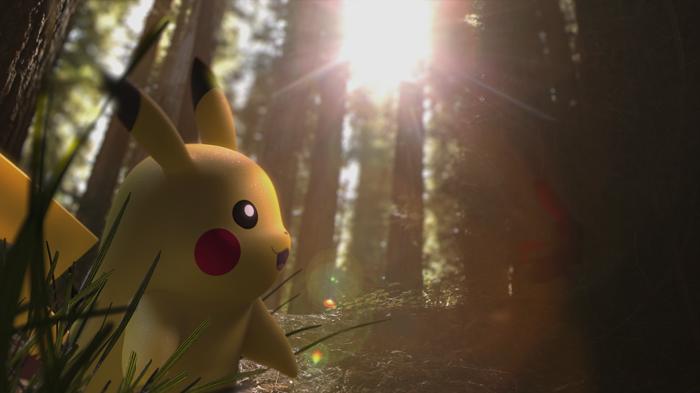 pokemon go video (4)