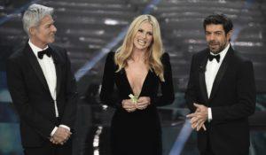 Sanremo 2018, questa sera i duetti e il vincitore delle Nuove Proposte