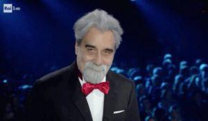 La prima serata di Sanremo 2018, il racconto tutto da ridere è su Twitter