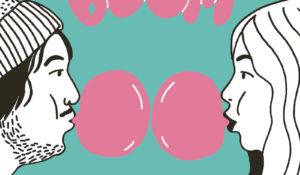 The Shalalalas fanno BOOM! Fuori il nuovo disco il 9 marzo