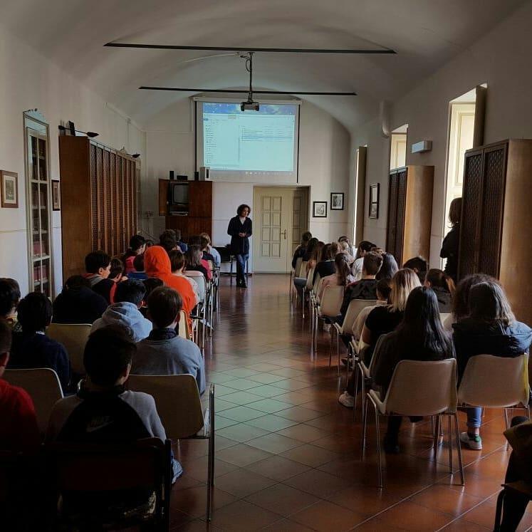 Centro Studi Angelo dell'Acqua di Sesto Calende (Va)_03 - Copia