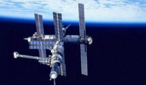 Tiangong-1 e il pericolo tossico dell'idrazina