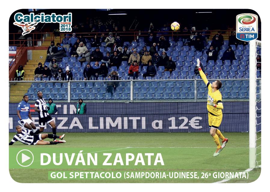 Film-del-Campionato-2017-18---C17-Gol-spettacolo-(Samp-Udinese)