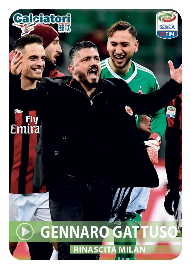 Film-del-Campionato-2017-18---C19-Rinascita-Milan-(Gattuso)