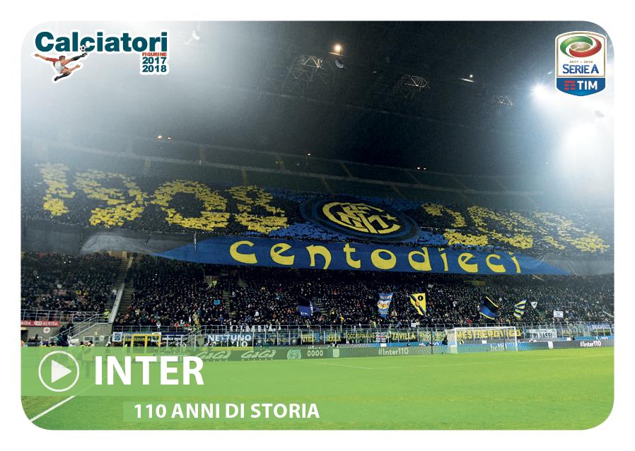 Film-del-Campionato-2017-18---C20-110-anni-di-storia-(Inter)