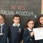 salvalagoccia 2018 record adesioni