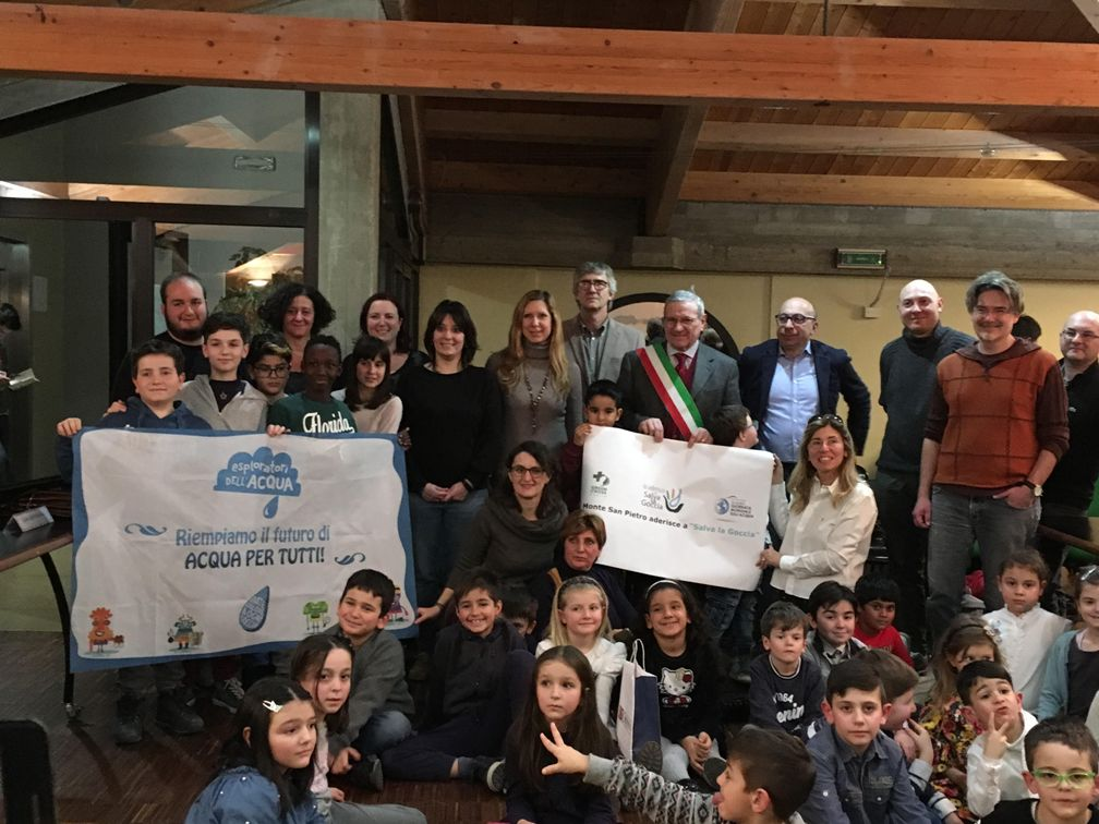 Monte San Pietro(BO)_Comune_SLG