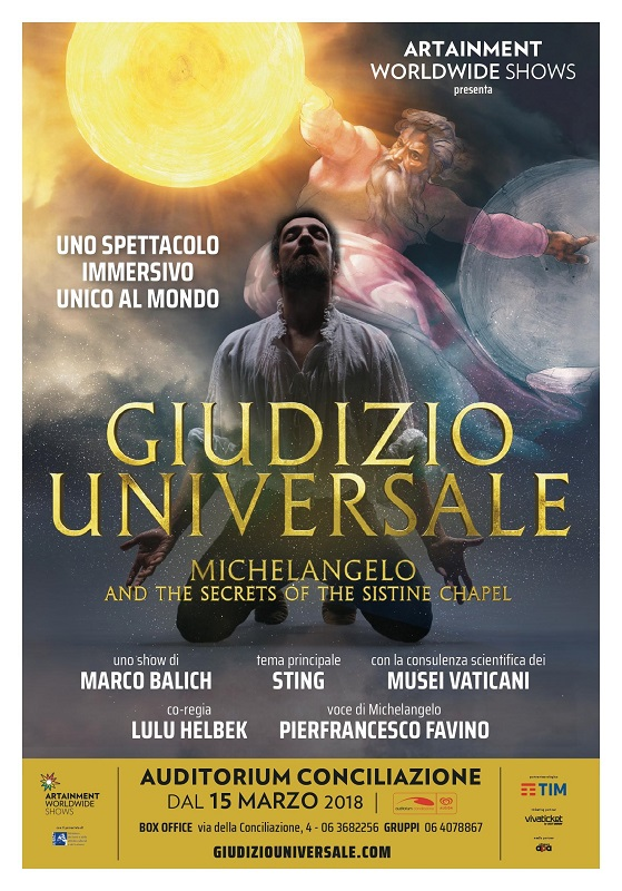 Poster_GidizioUniversale