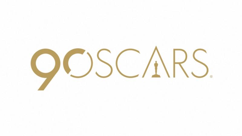vincitori Oscar 2018