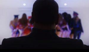 L'attesa è finita: LORO di Paolo Sorrentino nel primo trailer