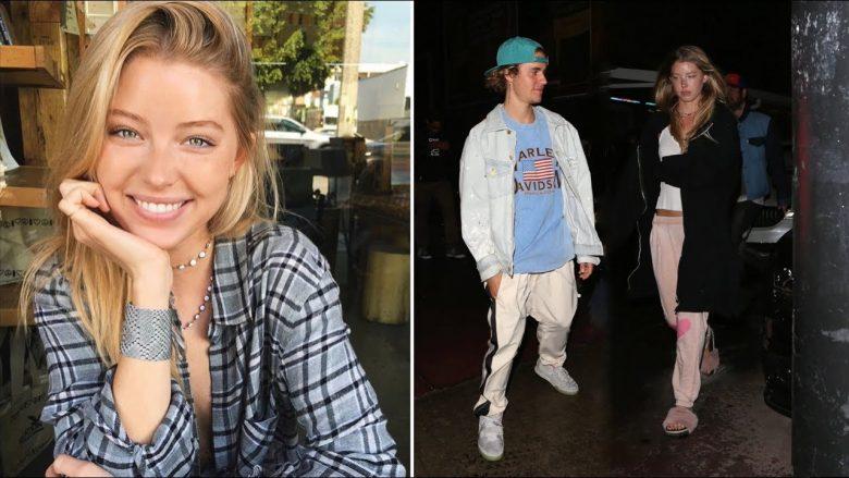 finita Justin Bieber e Selena Gomez