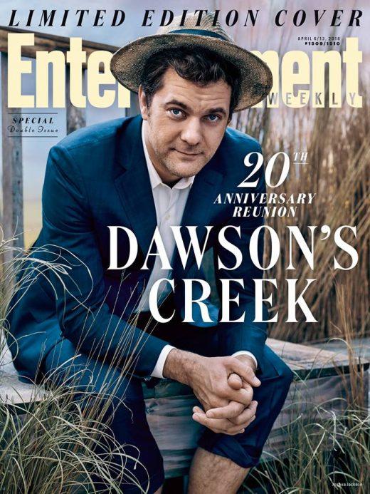 dawsons creek 4