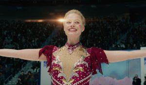#Oscars90, 600 ore per creare l'abito di Margot Robbie