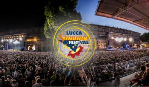 "Lucca Summer Festival. ""Double bill"" per Norah Jones e Marcus Miller"