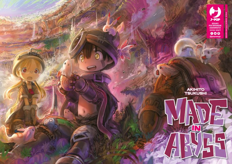 made in abyss (3)