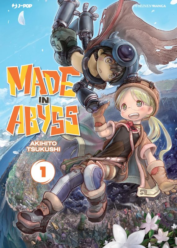 made in abyss (4)