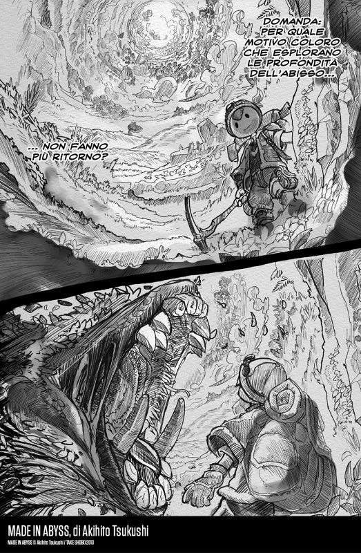 made in abyss (6)
