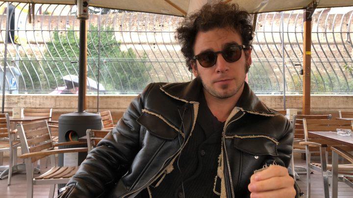 marco greco intervista