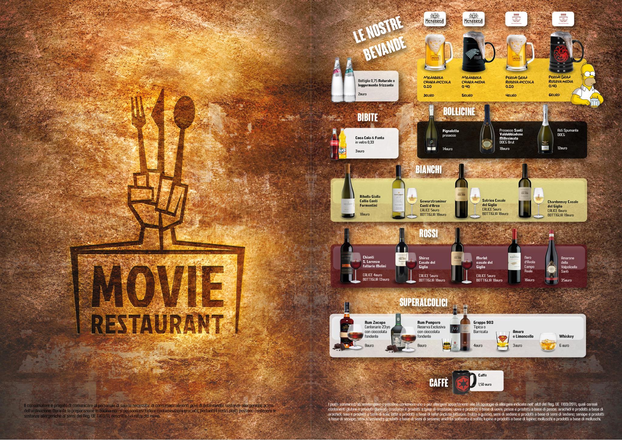 movie restaurant (17)