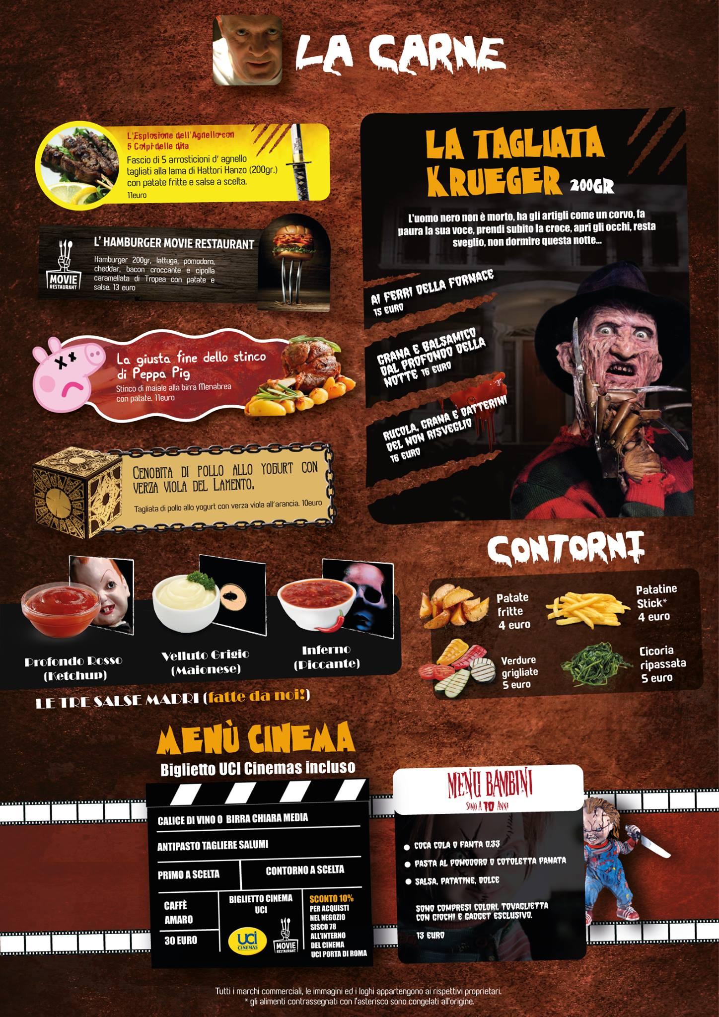 movie restaurant (18)