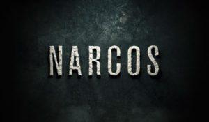Annunciato il videogioco di Narcos: uscita nella primavera 2019