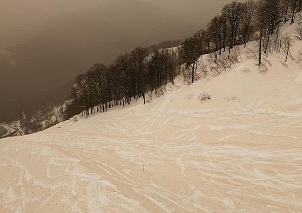 neve arancione (1)