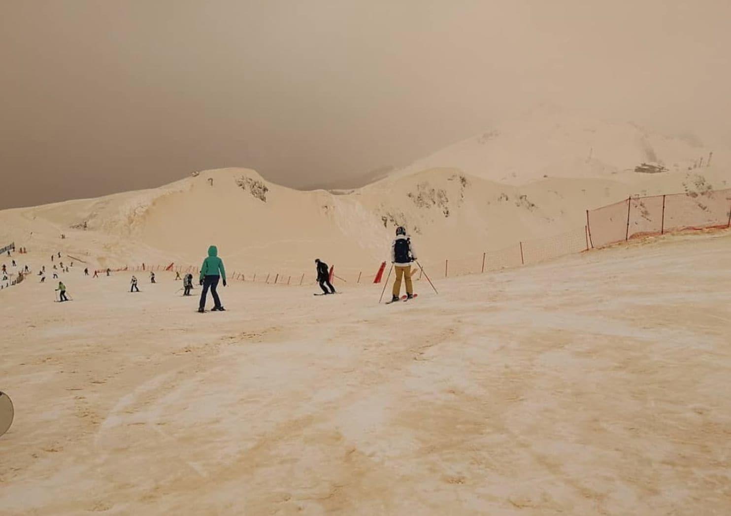 neve arancione (2)