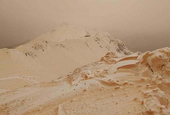 neve arancione (3)