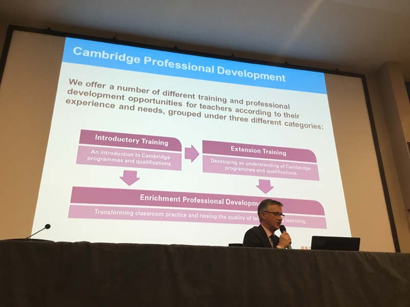 programma Cambridge (4)