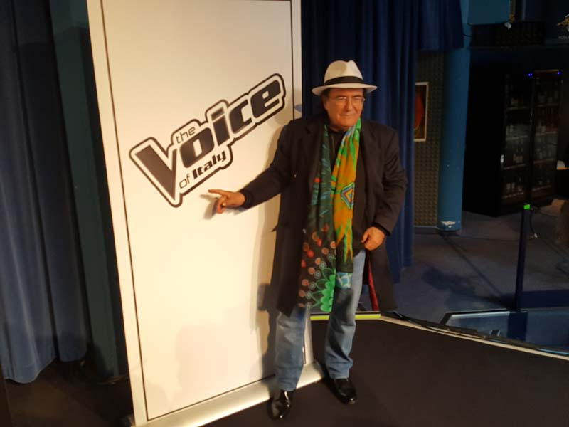 the voice (3)