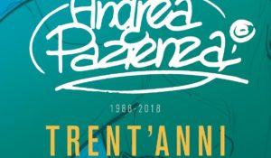 «Andrea Pazienza, trent'anni senza», in arrivo a Roma una grande mostra