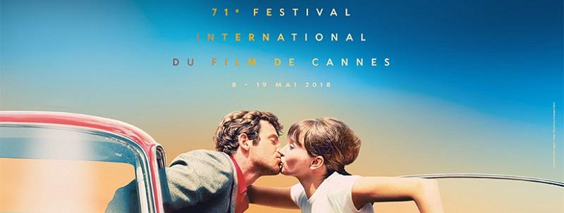 cannes 2018 film in concorso