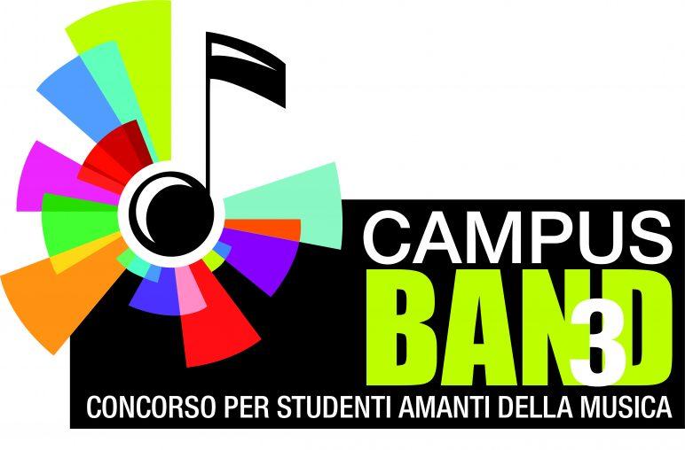 campusband 3