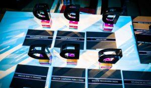 DIVERSITY MEDIA AWARDS 2018, i candidati e gli ospiti della serata