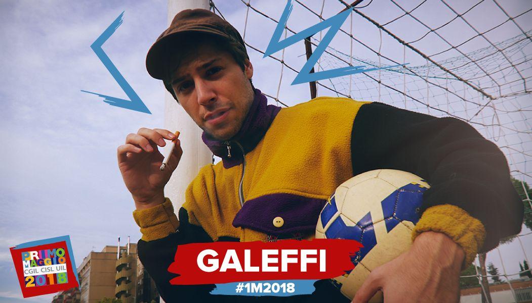 Galeffi_b