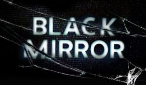Al via le riprese della quinta stagione di Black Mirror