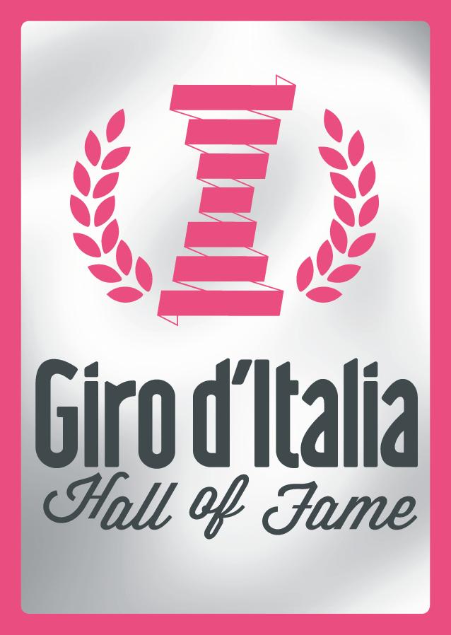 giro d'italia 101 (11)